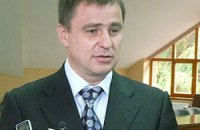 """""""Регионалы"""" уже готовы освободить Тимошенко от криминальной ответственности"""