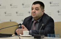 Грановский рассказал, почему ему не интересна должность Филатова