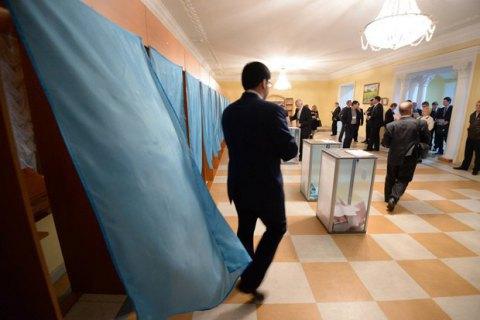 З'їзд суддів звільнив суддю КСУ Бринцева