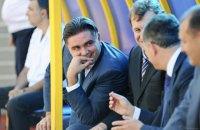 Лубкивский высмеял вероятное участие Наливайченко в подготовке терактов в харьковском метро
