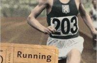 Олімпійська п'ятірка: книжки про змагання та спорт