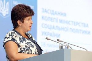 Омбудсмен обвинила Россию в этнической дискриминации из-за Чубарова