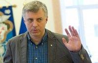 Минобразования собралось учить школьников Донбасса и Крыма дистанционно