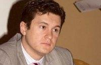 СБУ взялась за зятя Черновецкого