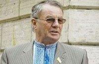 БЮТ: Яценюк превратился в политического хама