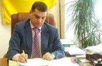 Главой Госкомзема назначен одессит