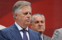 """Компартия """"категорически возражает"""" против добычи сланцевого газа"""