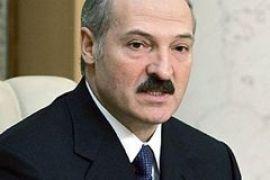 Лукашенко: Путин организовал заговор против Белоруссии