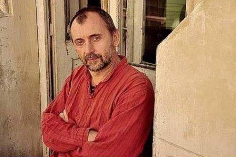 Львівський театр ім. Курбаса продовжує збирати кошти на лікування свого художнього керівника