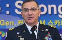 """Новый командующий НАТО в Европе призвал противостоять """"возрождающейся России"""""""