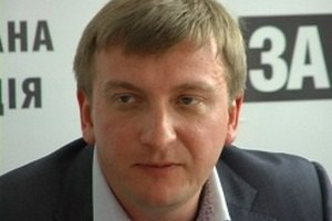Минюст заблокировал доступ к ряду реестров в Крыму