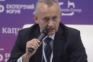 Пушкарев: Украина не умеет защищать своего производителя