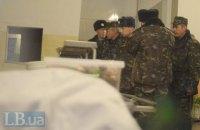 Украинцы заплатят из своего кармана за эксперимент Минобороны, - Гриценко