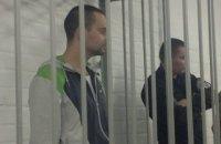 Главный подозреваемый в деле об убийстве в Кривом Озере арестован на два месяца