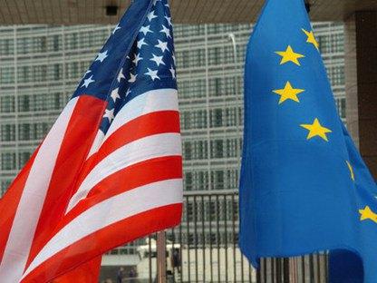 США попросили европейские страны арестовать активы VimpelCom и МТС
