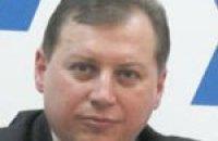 Обвиненный в избиении ребенка депутат во всем винит сына