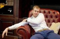 Печерский райсуд Киева заочно арестовал  Курченко