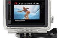 """Полезные функции и режимы в камерах GoPro - """"Фокстрот"""""""