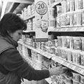 Почему регулирование цен на продукты не делает их дешевле
