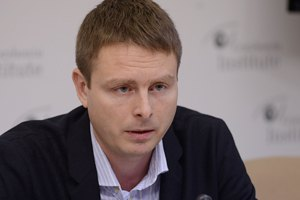 """У """"Газпрома"""" нет намерения доводить дело до суда, - эксперт"""
