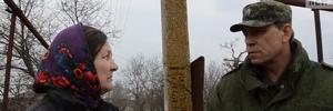 http://society.lb.ua/war/2015/04/18/302256_zhitelnitsa_shirokino_poprosila.html