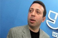 Днепропетровский бизнесмен призвал олигархов спасать страну и бизнес пока не поздно