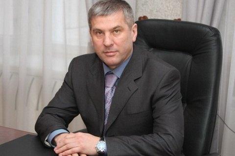 Бывшего заммэра Днепропетровска объявили в розыск