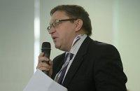 Экономические переговоры с Россией пока не увенчались успехом, - Суслов