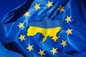 Депутаты Европарламента призывают Януковича освободить Тимошенко