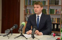 Начальника Николаевской таможни уличили во лжи по поводу экспорта металлолома