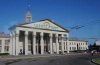 Кабмин назвал львовский аэропорт в честь Даниила Галицкого