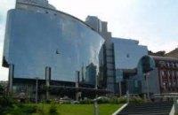 Большинство отелей к Евро-2012 откроют не ранее 2013 года, - эксперты