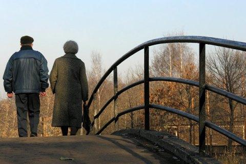 ВГермании предлагают поэтапно поднять пенсионный возраст до69 лет