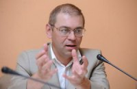 Яценюк сегодня планирует встретиться с Тимошенко, - Пашинский