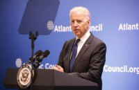США усилят санкции против России в случае дальнейшей агрессии в Украине