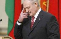 Дезинтеграция на марше: как Лукашенко разваливает интеграционные объединения с Россией