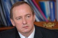 """Энергомост """"Украина-ЕС"""" - перспективный проект для Украины, - Недашковский"""