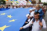 Кіровоградські «Дні залежності»