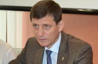 Вице-премьер предложил украинцам скинуться на миллиардный бюджет для общественного ТВ