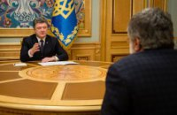 Коломойский ушел в отставку