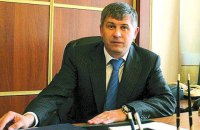 Нардеп Ланьо пострадал в ДТП во Львовской области, - СМИ