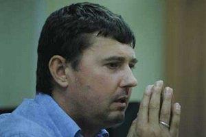 В Украине на улицы выйдут не только бедные, но и богатые, - Сергей Бондарчук