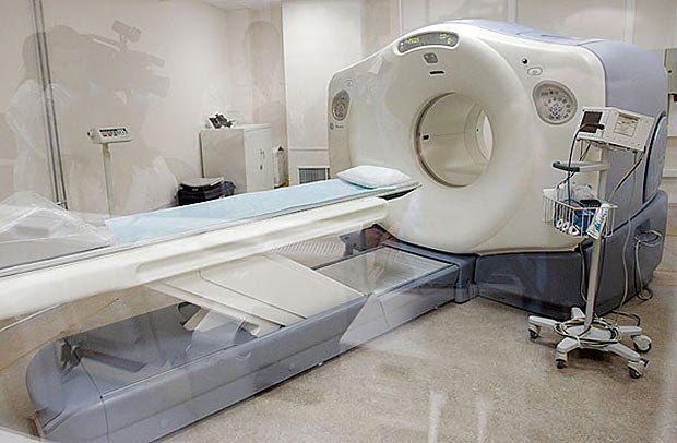 На лечение онкологических заболеваний власти получат 22 тысячи гривен