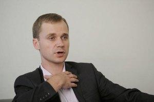 Киреев хочет выгнать адвоката Тимошенко, за то, что тот отказывается сидеть