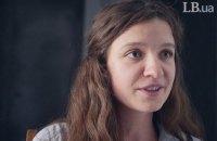 """Ірина Цілик: """"В мене є відчуття, що українське кіно й українська література не знають одне одного"""""""