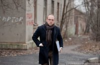 Власенко: тюремщики зафиксировали телесные повреждения Тимошенко