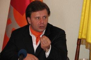 Экс-министр доходов Клименко подтвердил гибель своего брата