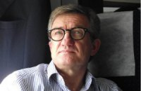 Тарута: Шокин - не кум Порошенко