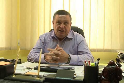 Депутат Негой вступил в БПП