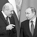 О кремлевских песнярах